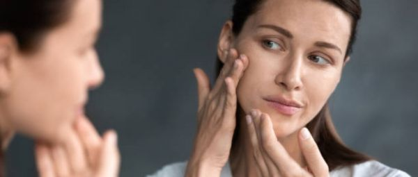 dry skin you should avoid these things, If you have dry skin you should avoid these things