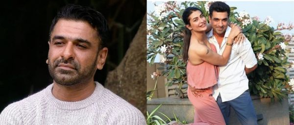 Pavitra Punia Is Not My Therapist! Eijaz Khan Opens Up About Seeking Therapy