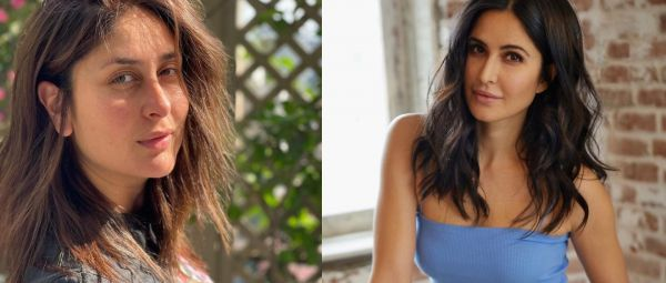Summer haircut take inspiration from these bollywood actresses, Summer haircut