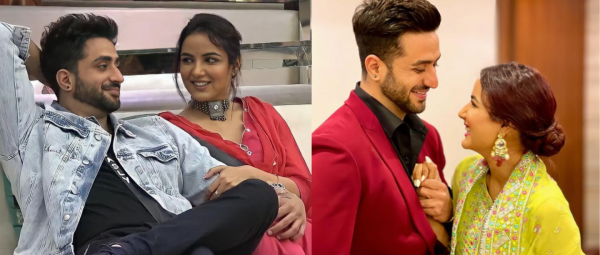 Turns Out Jasmin Bhasin & Aly Goni Are Not Getting Married & TBH, We're A Li'l Heartbroken
