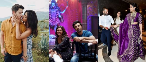 Say What Now! These Lesser Known B-Town Secrets Will Hundred Percent Blow Your Minds