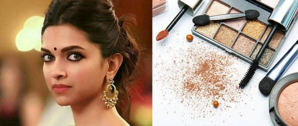 Eye makeup products for beautiful eyes