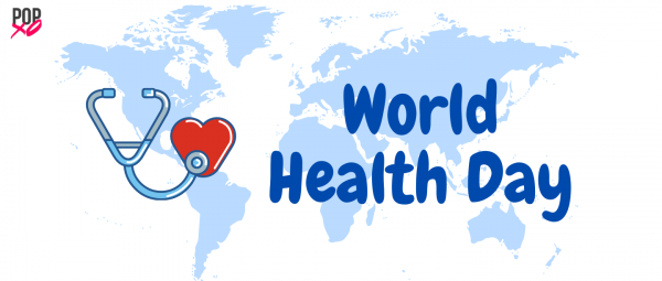 World Health Day Quotes, Slogan, Wishes & Messages