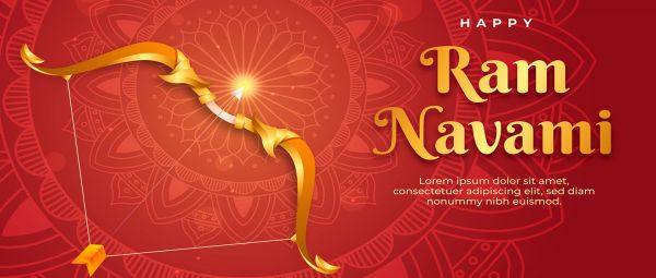 best ram navami wishes, quotes, messages, status 2021