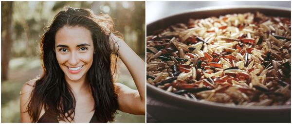 DIY Recipes With Rice Water That You've Got To Incorporate In Your Hair & Skincare Regimen