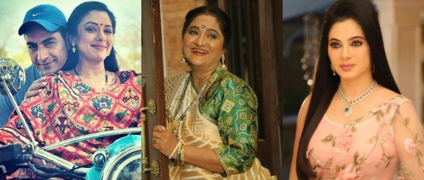 after rupali ganguly and sudhanshu pandey these anupamaa actors also tested corona positive