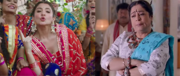 From Foodies To Matchmakers: 10 Types Of People You'll Meet At Every Indian Wedding