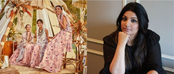 Less Is More! Payal Singhal On Creating Affordable Occasion Wear For The Modern Woman