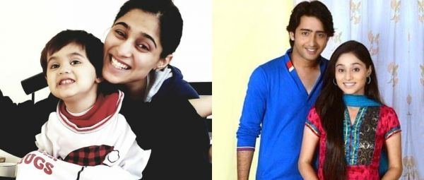 serial navya fame soumya seth wanted to do suicide during pregnancy reveals pain, Soumya Seth