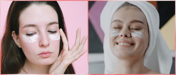 Want Youthful-Looking Eyes? Avoid These 6 Beauty Mistakes At All Costs!