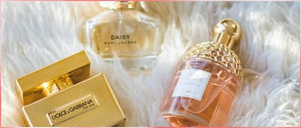 6 Best Perfumes To Beat The Lockdown Blues
