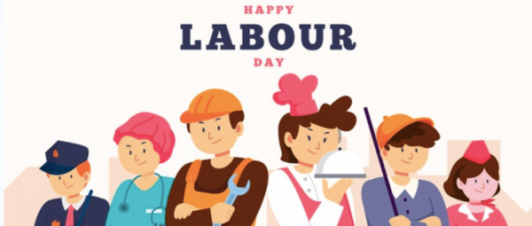 Labour Day history, significance and importance