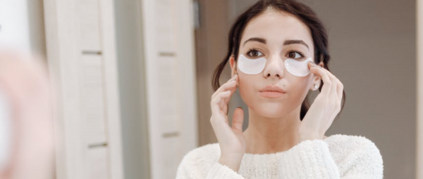 Fact Check: 5 Common Skincare Myths You Need To Ignore