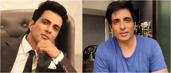 Sonu Sood reacts on being Prime Minister of India