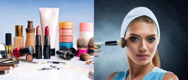 Tips and tricks to save money on makeup products, मेकअप प्रोडक्ट्स