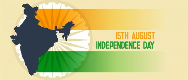 happy independence day quotes 2021