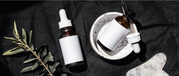 5 Lightweight Serums To Add To Your Skincare Routine For A Burst Of Hydration