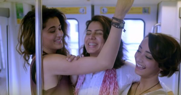 13 Bollywood Movies That Every Confident Girl Should Watch!
