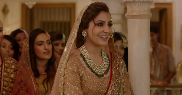 9 Genius Beauty Tips To Keep Your Shaadi Makeup From Melting!