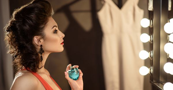25 Awesome Perfumes Within 2000 Bucks To Keep Women Fresh All Day Long! - 2019 Update