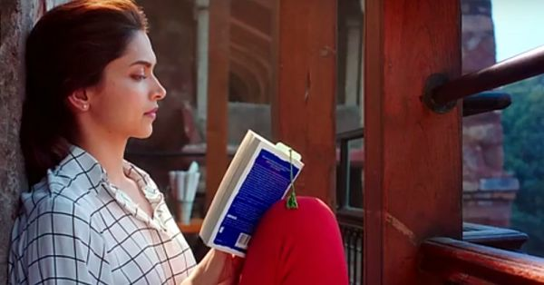 12 Books Every Girl Should Read During Her Courtship Period!