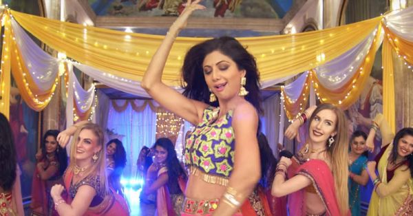 15 Awesome Ideas To Make Your Sangeet EVEN. MORE. FUN!!