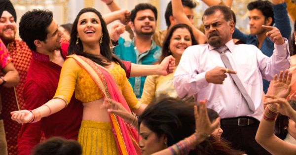 7 Amazing Ideas For Your Wedding Music - No, Not Shehnai Or DJ!