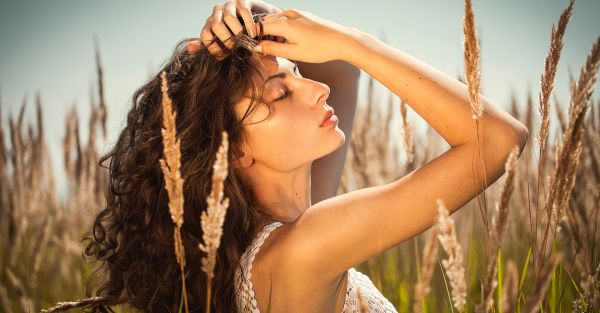 10 Age-Old Myths About Hair Care You Should NOT Believe!