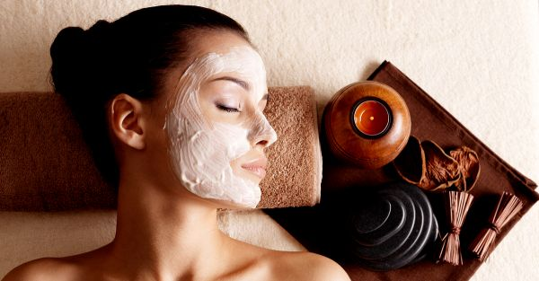 7 Amazing Natural Face Masks - Get That Bridal Glow AT HOME!