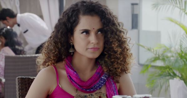 12 Things You'll TOTALLY Get If You Have Curly Hair!