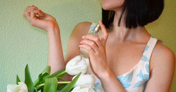 15 Affordable Perfumes For Girls Who Love To Smell Great!