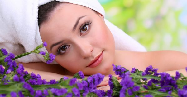 The BEST Ways To Get Rid Of Stubborn Pimple Marks & Scars!