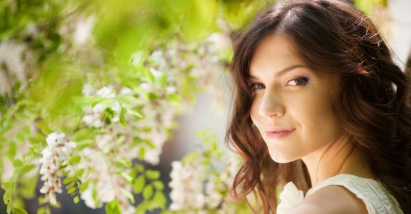 10 Things That People Who Smell Good ALWAYS Do!