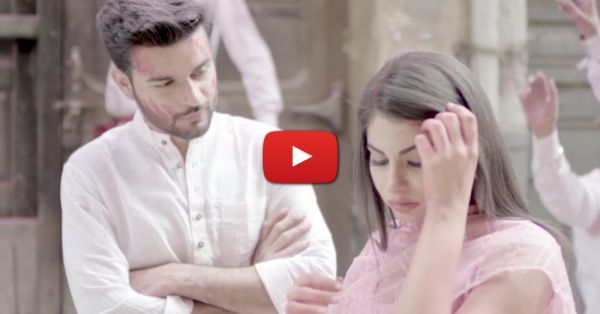 This *Beautiful* Song Tells The Sweetest Love Story In 6 Mins!