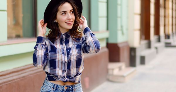 15 Not-So-Boring Shirts That You'll Want In Your Closet!!