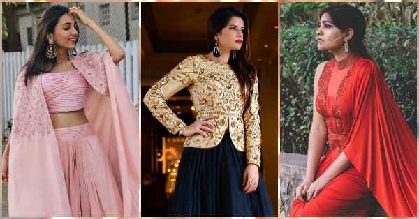 10 Bloggers Show You What To Wear To Your Bestie's Wedding!