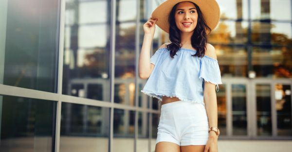 10 Awesome Facts You Probably Didn't Know About Your Clothes!