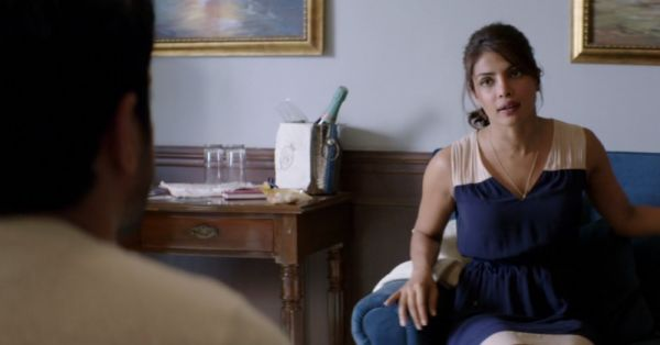 10 Stereotypes Single Girls Are SO Sick Of Hearing!