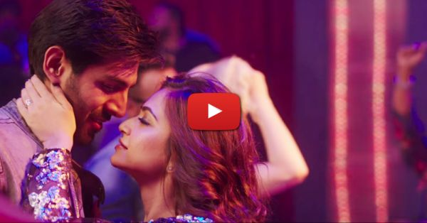 This New 'Daru Vich Pyaar' Song Will Make You Happy *High*