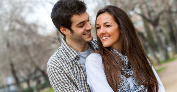 #MyStory: We Broke Up… But We Couldn't Stay Apart!