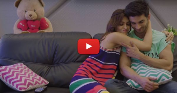 Signs You & Bae Are Perfect For Each Other - This Is ADORABLE!
