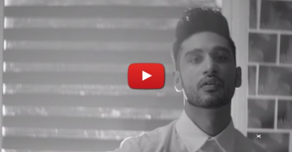 Arjun Kanungo Is Back To Steal You Heart With 'Ek Dafaa' Remix!