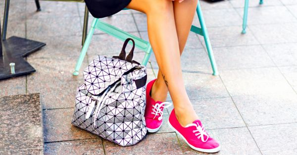 10 Things EVERY College Going Girl Must Have In Her Beauty Kit!