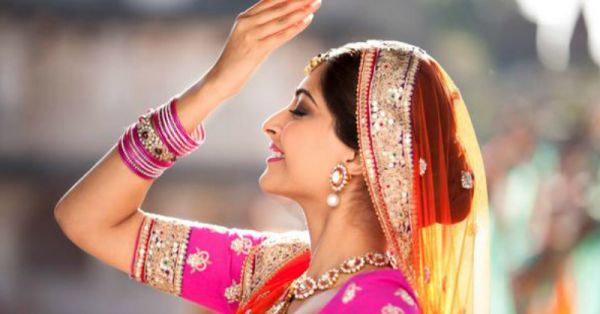 10 Easy Tips To Avoid Bridal Beauty Disasters & Look Stunning!