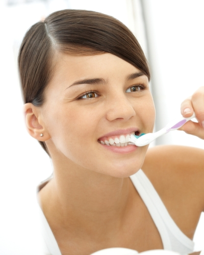 Say CHEESE! 6 Ways to Freshen Up Your Smile