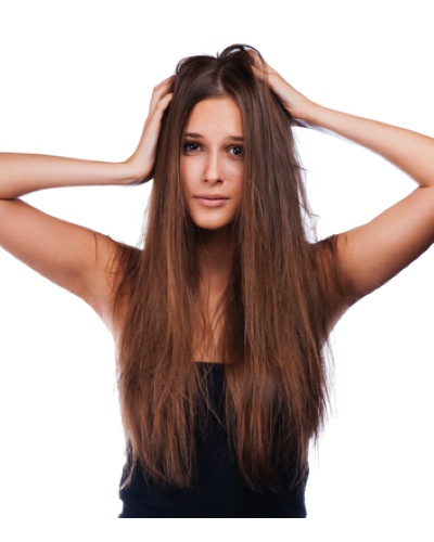 Bored of Your Look? 10 Signs You Need A Hair Makeover!