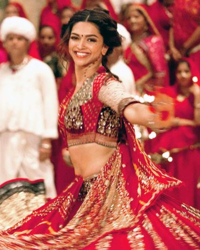 9 Things We Love the Most about Navratri - And a Bonus!