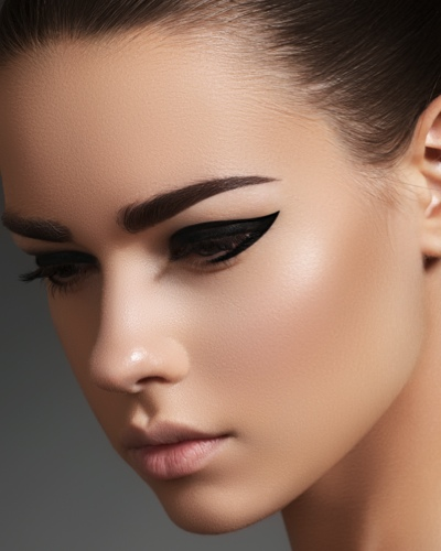 10 Best Eyeliners for Every Budget to Help Perfect Those Sultry Wings!