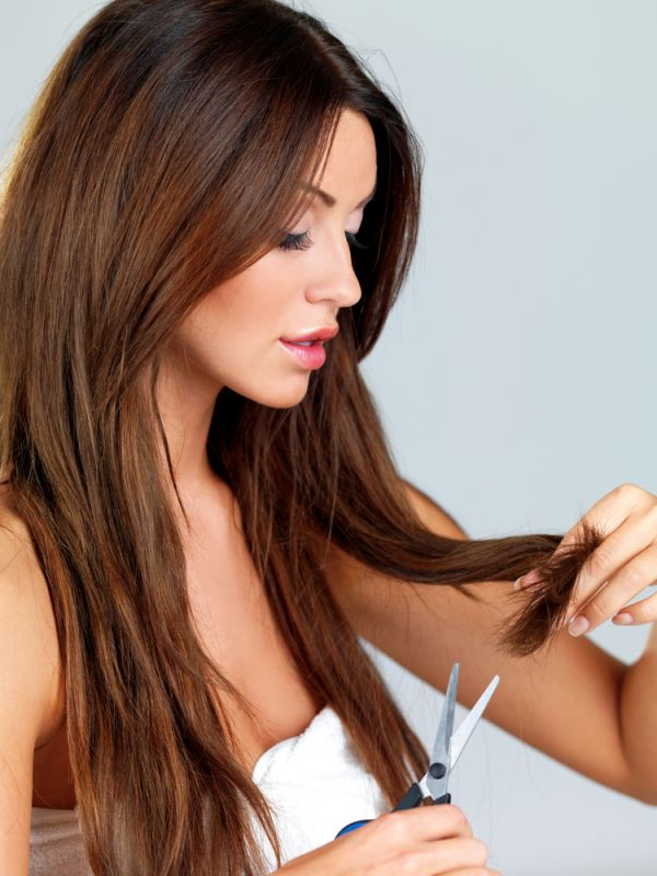 #RealGirlBeauty: How to Avoid Ending Up with a Haircut You Hate
