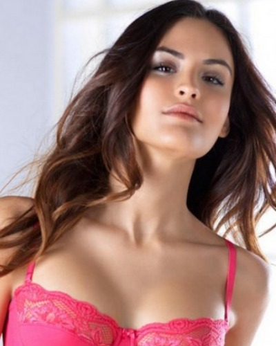 #SavvyShopper: 10 Types of Bras Every Woman Should Own